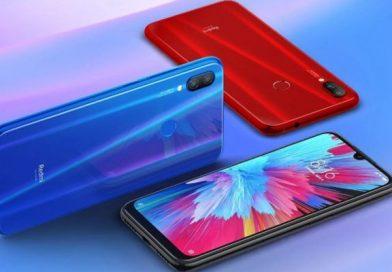 Xiaomi non porterà Redmi Note 7 Pro in Europa. Intanto si pensa già a Mi Mix 4