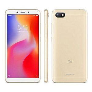 smartphone Android Xiaomi