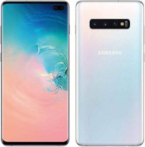 miglior smartphone Samsung