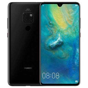 smartphone 6,5 pollici Huawei