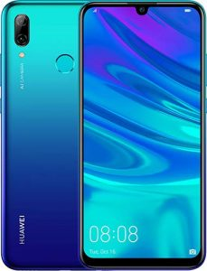 smartphone Android Huawei