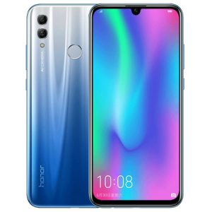 smartphone Android Honor