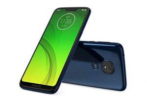 smartphone Android Motorola