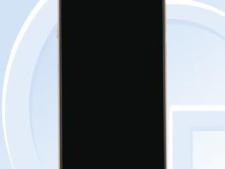 Hisense HLTE216T