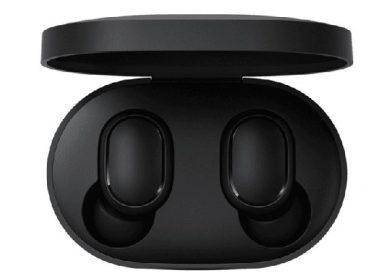 Xiaomi presenta le Redmi AirDots e una lavatrice, i prezzi sono minimi