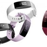 Fitbit Versa Lite, Inspire e Ace 2: ufficiali nuovi smartwatch e smartband di cui uno per bambini