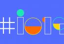 Il programma del Google I/O 2019 è ufficiale, focus anche sul gaming