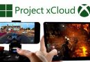 Microsoft introduce il servizio di game streaming Project xCloud