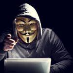 Come navigare anonimi in internet su PC, Android e iOS