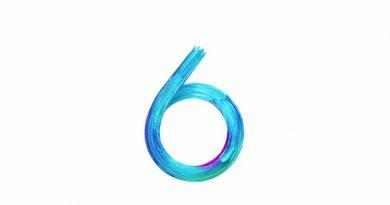 Oppo annuncia ColorOS 6 con diverse novità: debutto il 10 aprile?
