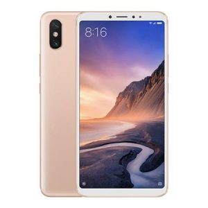 smartphone 7 pollici xiaomi