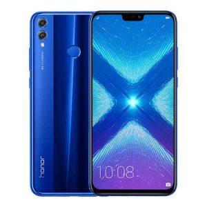 smartphone 6,5 pollici Honor