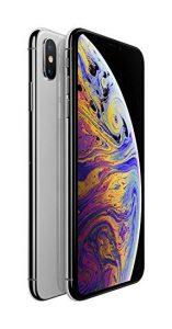 smartphone 6,5 pollici Apple
