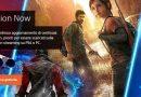 PlayStation Now arriva in Italia con 600 giochi in streaming su PC e PS4