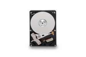 hard disk interni toshiba