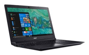 notebook gaming economici acer
