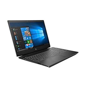 notebook gaming economici hp