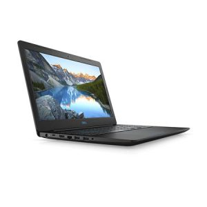 notebook gaming economici dell