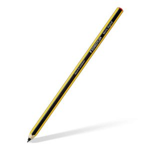 penne per smartphone