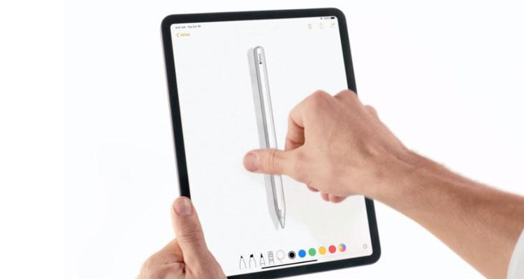 Le migliori penne per tablet e smartphone capacitive del 2021