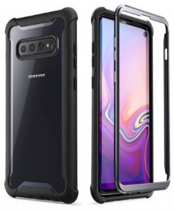 cover samsung galaxy s10+