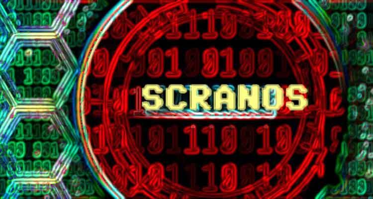 scranos