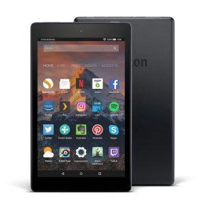 tablet 8 pollici amazon