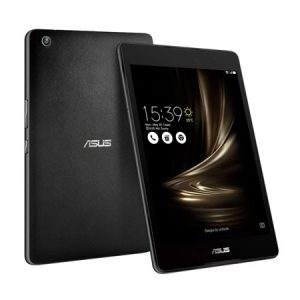 tablet 8 pollici asus