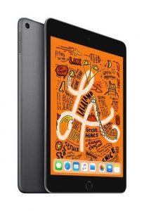 tablet 8 pollici ipad
