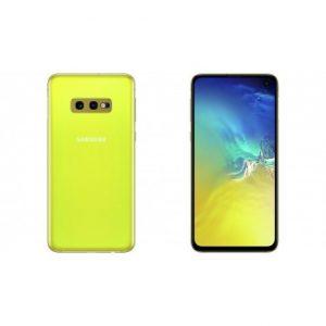 miglior smartphone galaxy qualità prezzo