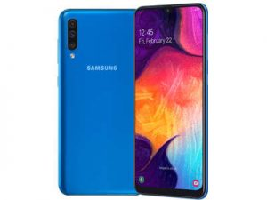 miglior smartphone samsung qualità prezzo
