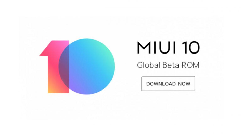 miui global beta