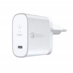 belkin quick charge 4+