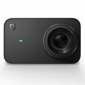 Xiaomi Mijia Action Cam