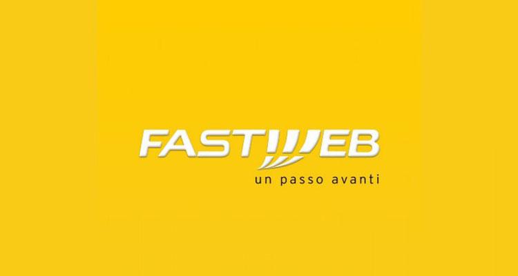 Classifica migliori operatori di rete fissa del 2020: l'oro va a Fastweb