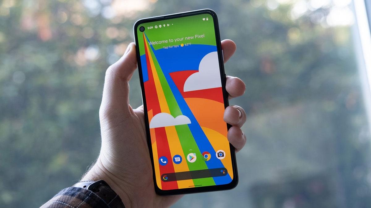 I migliori smartphone Android sui 6 pollici del 2021