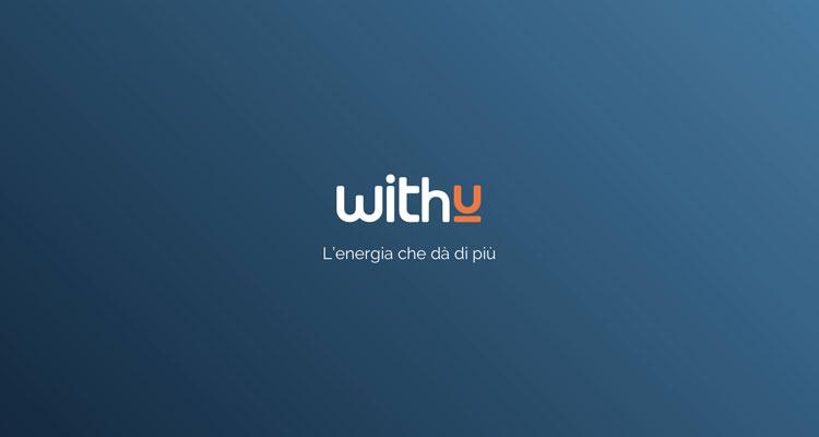 withu mobile