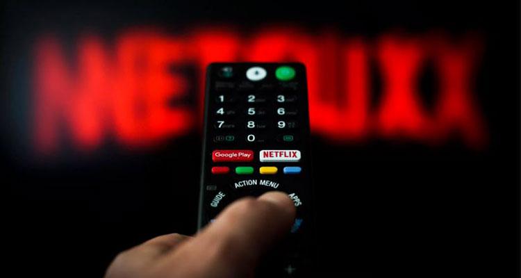 La guerra Reddit-Wall Street potrebbe diventare un film: Netflix è all'opera