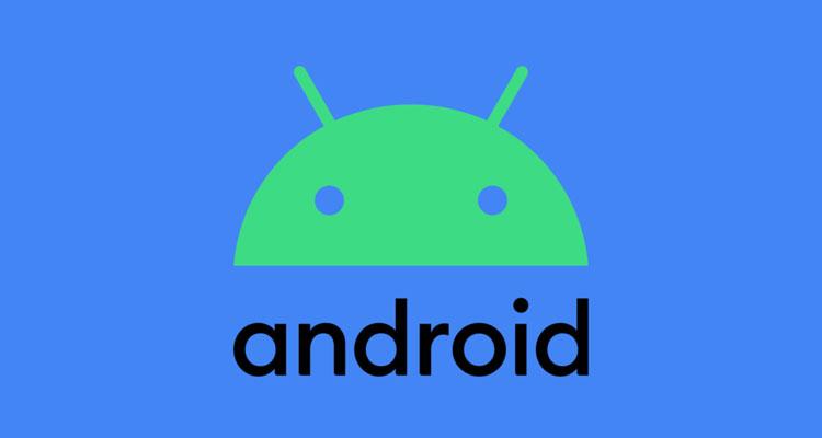 Android 12, trapela la prima novità: app ibernate per risparmiare memoria
