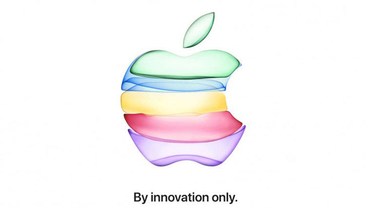 Classifica aziende più innovative del 2021: domina Apple, fatica l'Italia