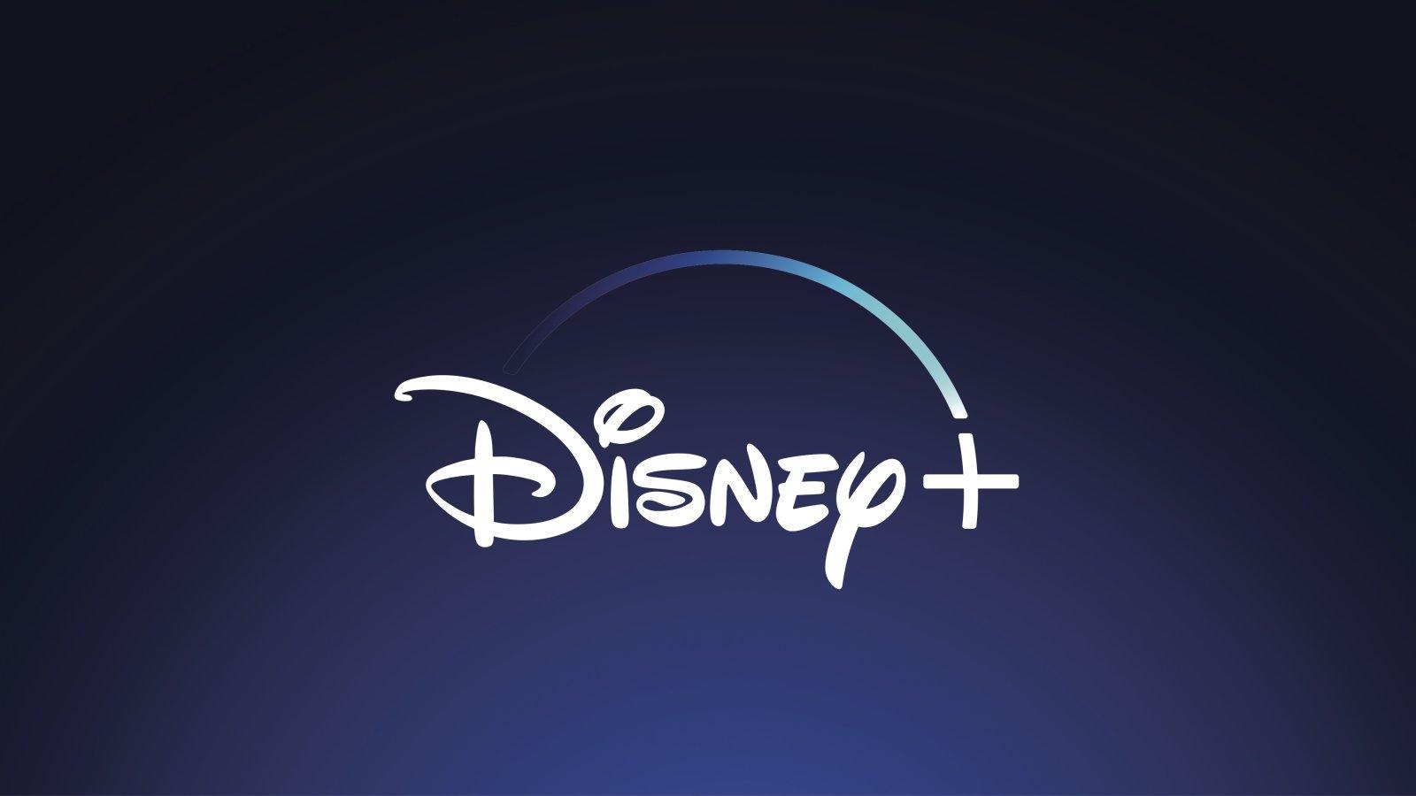 Disney+ annuncia Star: dal 23/02 con Boris 4 e tanti contenuti originali