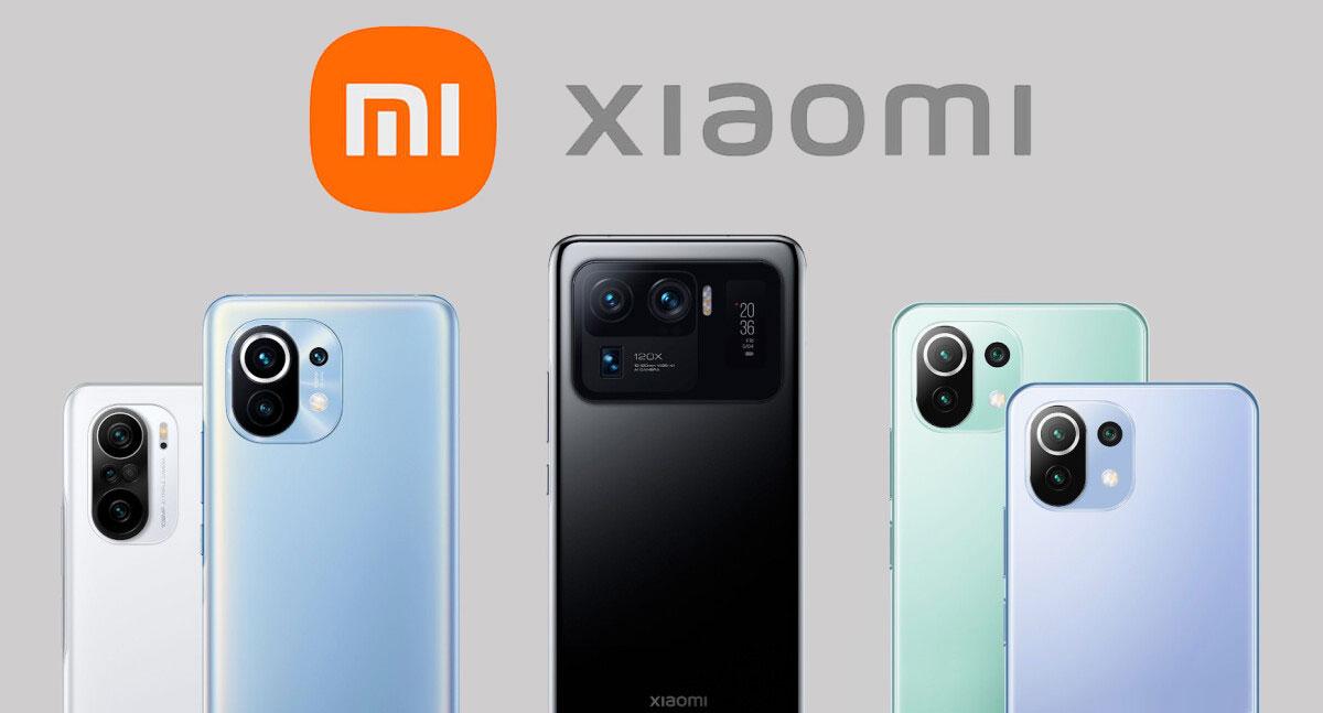 Xiaomi svela la lista con i tempi degli aggiornamenti per i suoi smartphone