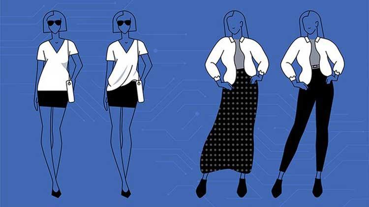 facebook fashion++
