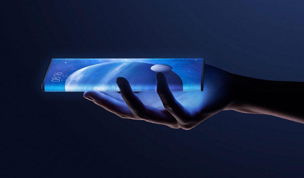 Xiaomi tornerà nel settore tablet e lancerà presto un nuovo Mi Mix