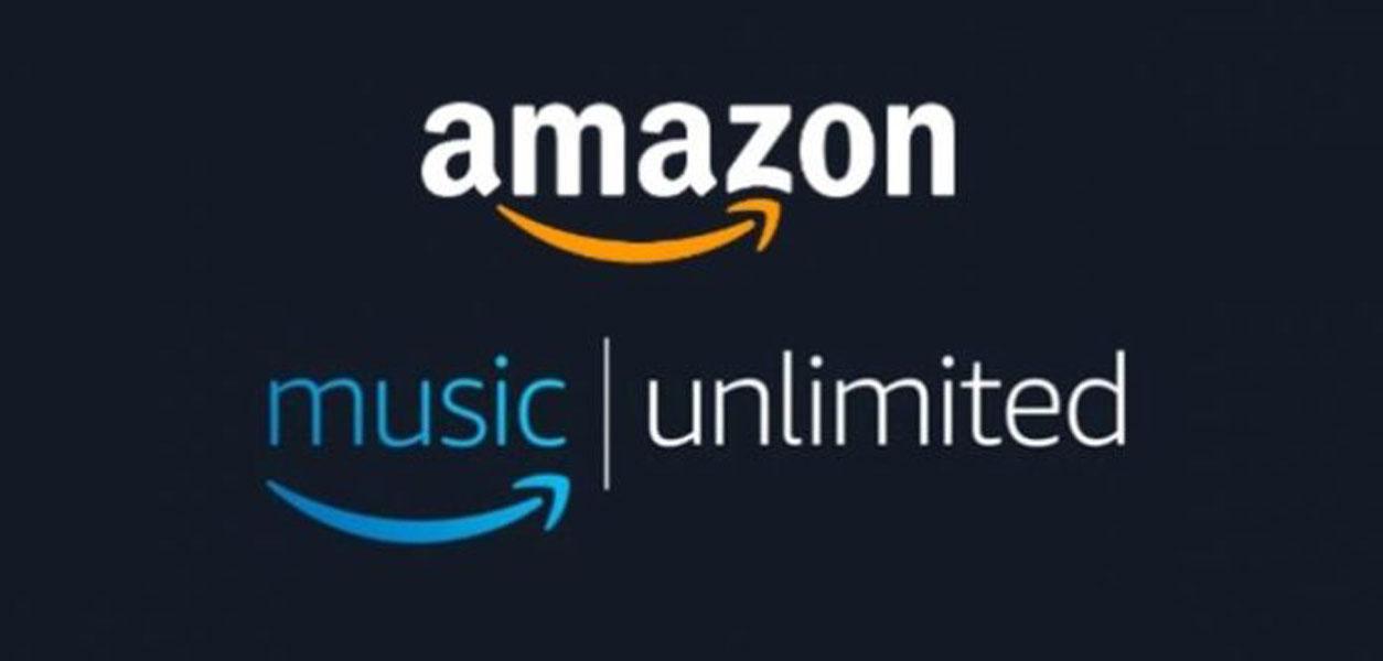 Amazon Music Unlimited torna gratis 3 mesi e tanti Echo vanno in offerta