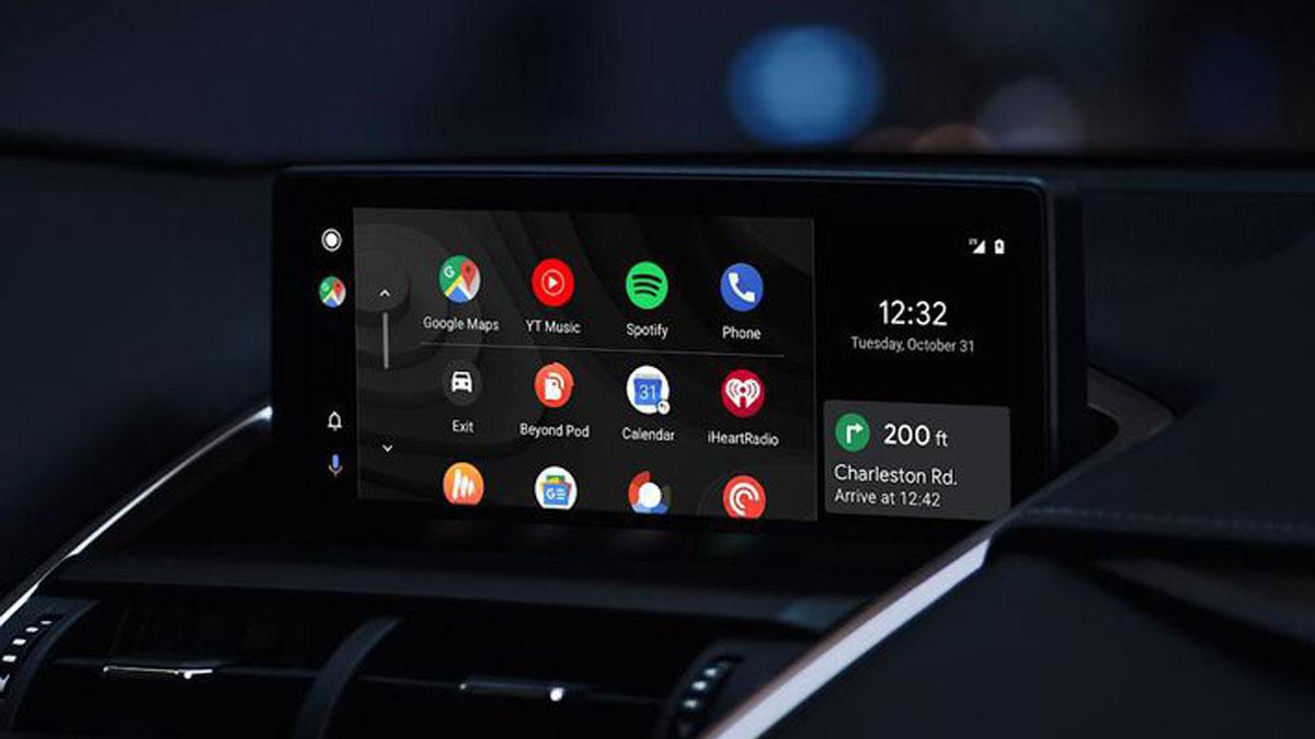 Android Auto non funziona? Colpa di Google Chrome: la soluzione al bug