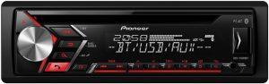 PioneerS300