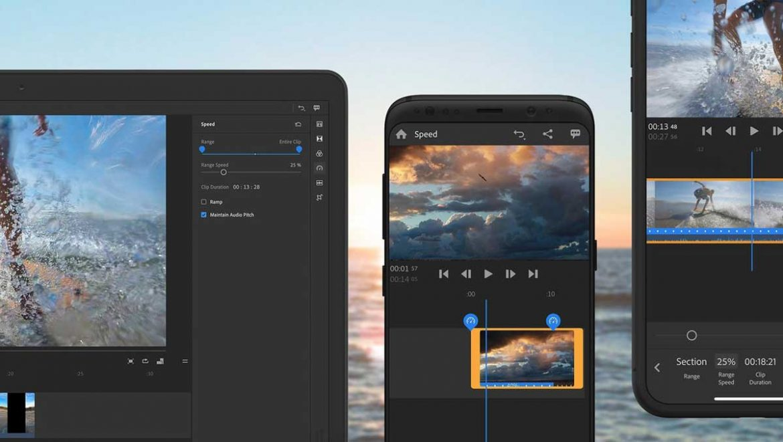 app di video editing
