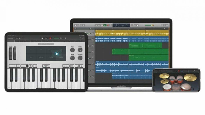 app per fare musica e suonare