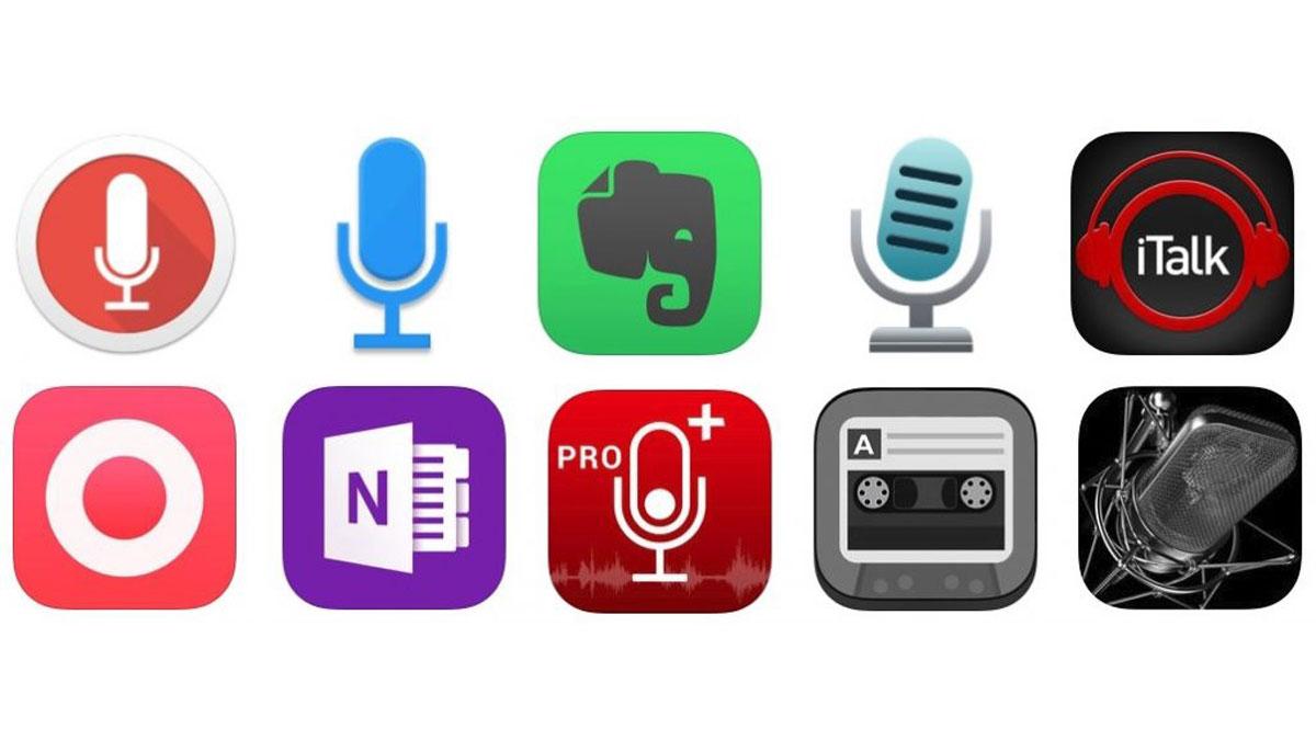 app per android per registrare telefonate